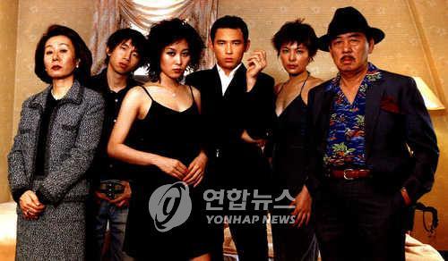 '생계형 배우'에서 한국 최초 오스카 수상까지