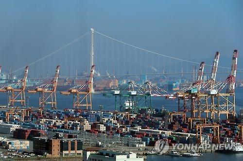 광주전남 수출 유망 중소기업 내달 14일까지 모집…70가지 혜택