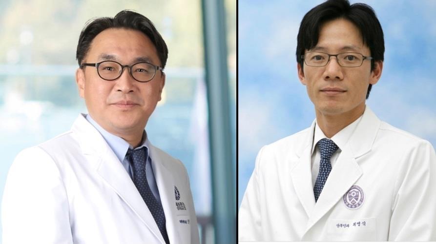 """[사이테크 플러스] """"체내이식용 난소칩 개발…호르몬 회복 폐경 쥐실험 성공"""""""