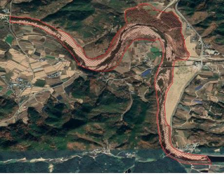 임하댐 등 습지 6곳 생태계 정밀조사…습지보호지역 지정 추진