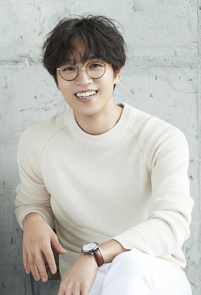 '복고가 대세'…과거 인기 발라드곡 잇따라 리메이크