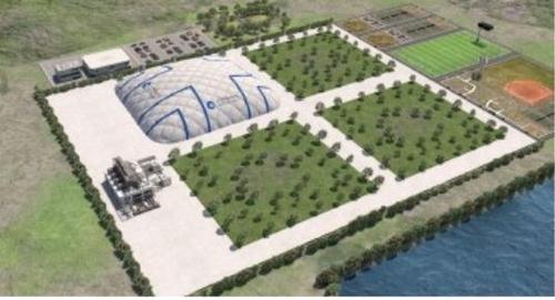 인천시 자체 폐기물매립지 조성 가속…토지 매입 완료(종합)