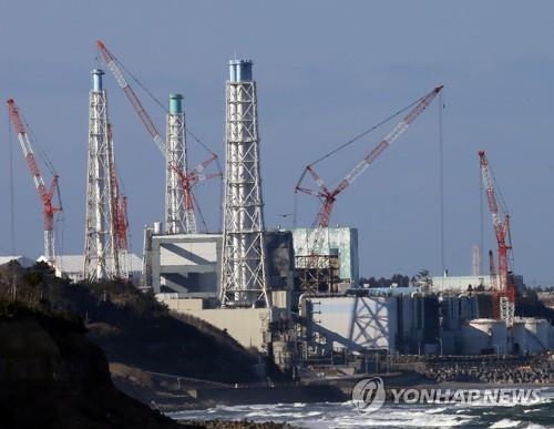 日지자체, 40년 넘은 원전 재가동 동의…후쿠시마 사고 후 처음