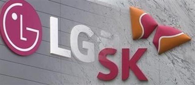 `배터리 분쟁` SK·LG, 美 행정부 상대로 매일 로비전 펼쳐 [글로벌뉴스]