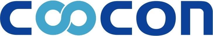쿠콘, 우정사업정보센터 마이데이터 서비스 구축 1차 사업자 선정