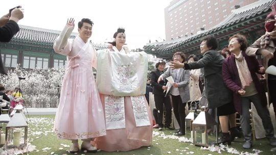 /사진 = MBC 제공