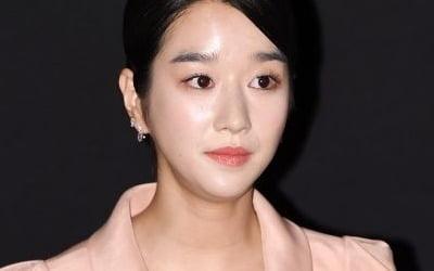 '김정현 조종설' 서예지, <br>철면피 태도