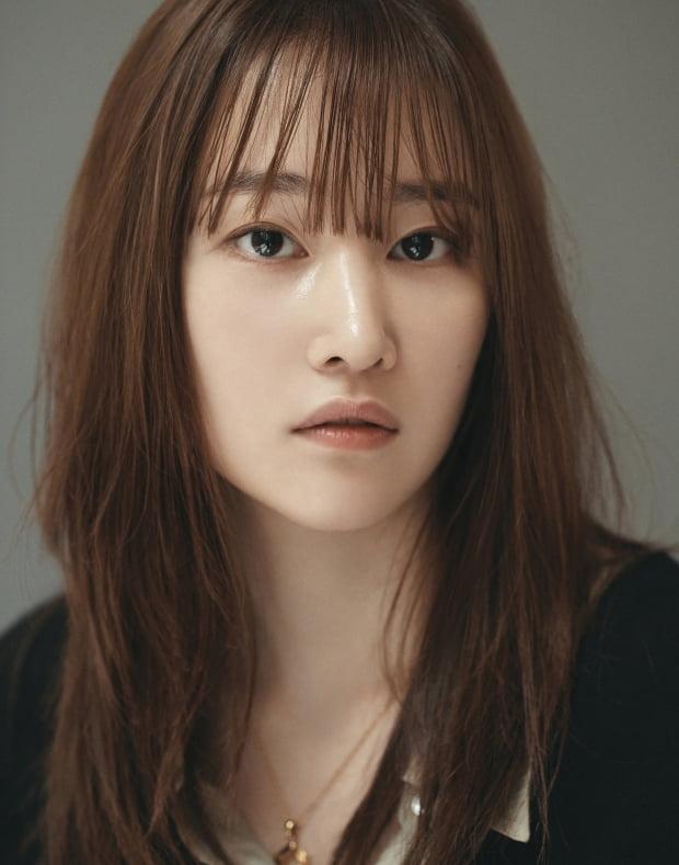 배우 전종서 / 사진제공=넷플릭스