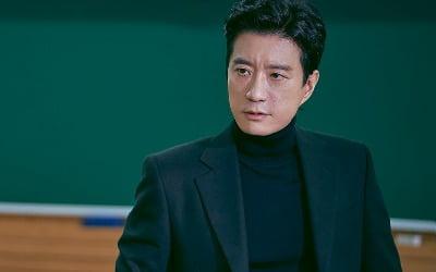 '로스쿨 교수' 김명민<br> 강마에 넘어설까?
