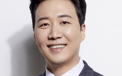 '장윤정♥' 도경완, '슈돌' 1년 4개월만 하차