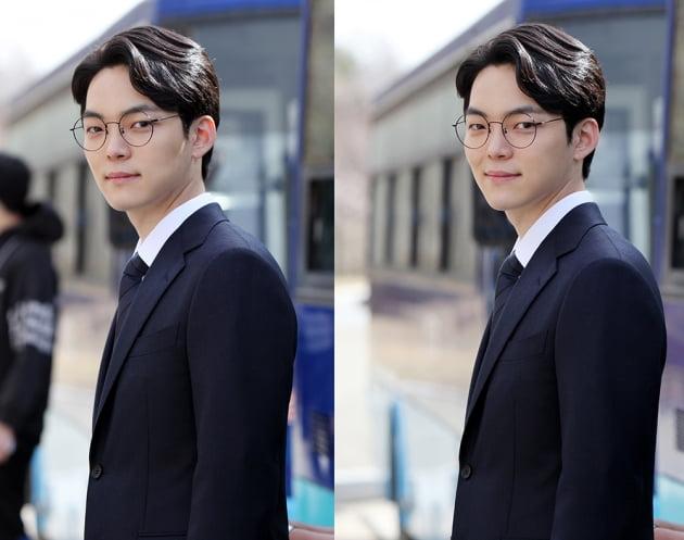 '펜트하우스2' 김도현/ 사진=인컴퍼니 제공