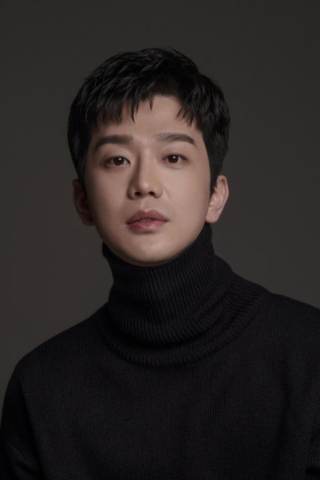 배우 서현석이 활동명을 서주형으로 바꾸고 아이오케이컴퍼니와 전속계약을 체결했다. / 사진제공=아이오케이컴퍼니