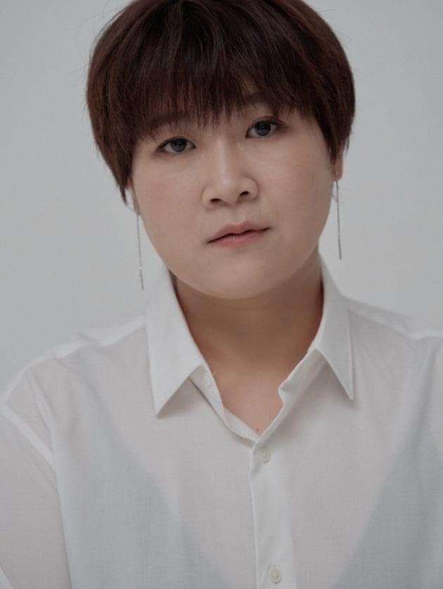 배우 김도연 / 사진 = 배우를품다 제공