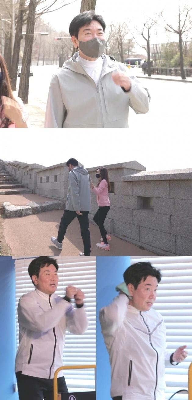 '살림남2' 스틸컷./사진제공=KBS2