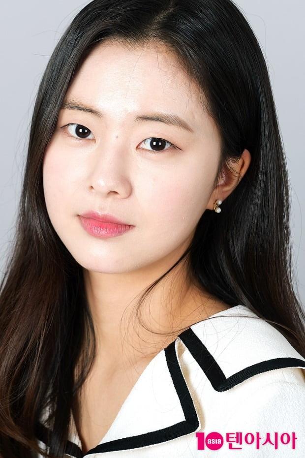 배우 김인이/사진=서예진 기자