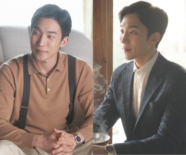 /사진=KBS 2TV 새 월화드라마 '오월의 청춘' 이상이