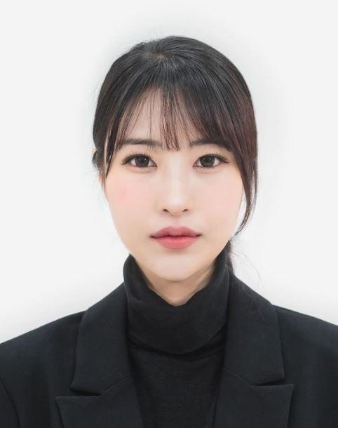/사진=이세영 인스타그램