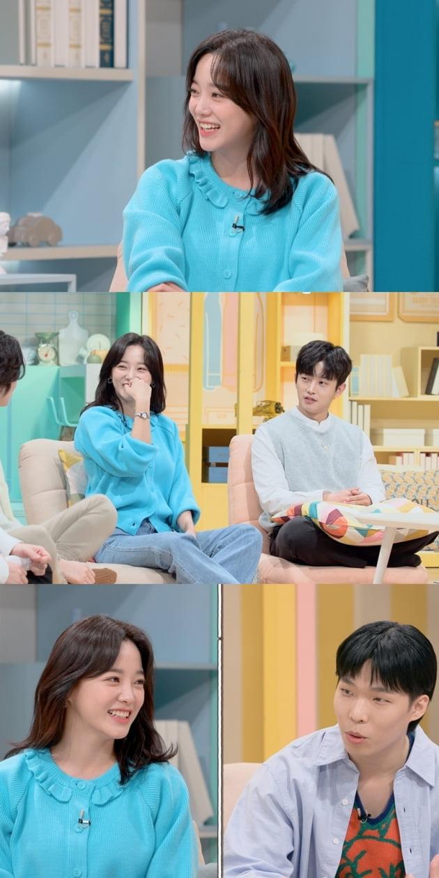 /사진 = JTBC '독립만세' 제공