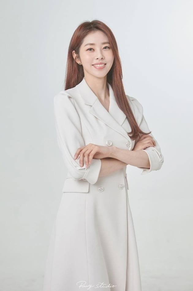 서동주 / 사진 = 스타리움엔터테인먼트 제공