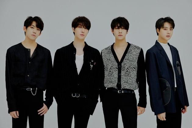 아이즈 /사진=뮤직K엔터테인먼트 제공