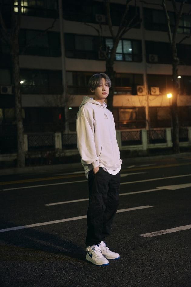 사진제공=SM엔터테인먼트
