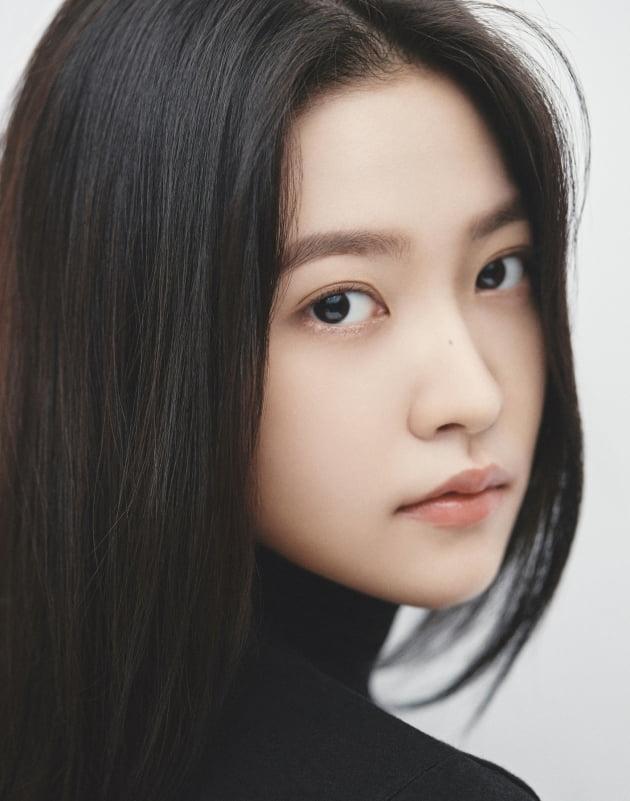 김예림(레드벨벳 예리)/사진=SM엔터테인먼트