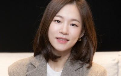 '무형문화재' 꿈꾸던 소녀가 아카데미에 선 사연