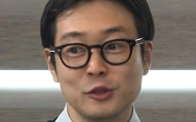 """이켠 """"한국 여자의 품이 그리웠다""""…근황 공개"""