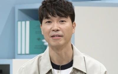 """박수홍, 친형 논란 속 방송 """"진정한 독립은…"""""""