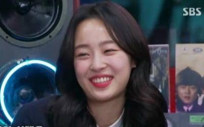 최예빈, '펜트' 하은별 못지 않은 스펙