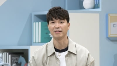 """박수홍 """"돈 관리는 각자"""" 작심 발언"""