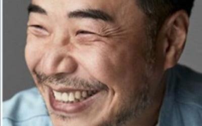 """제2의 '프듀' 꿈꾸는 한동철 PD """"지원서만 5000통"""""""
