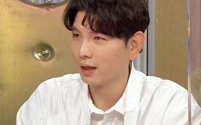 """제이쓴 """"♥홍현희는 국보"""" 꿀 뚝뚝"""