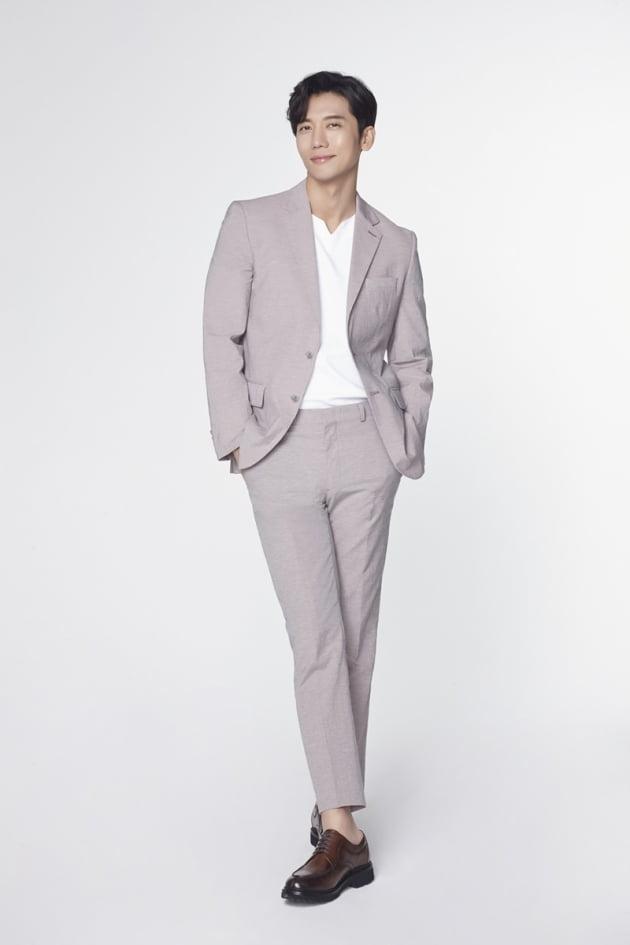 배우 기태영 / 사진 = 인컴퍼니 제공