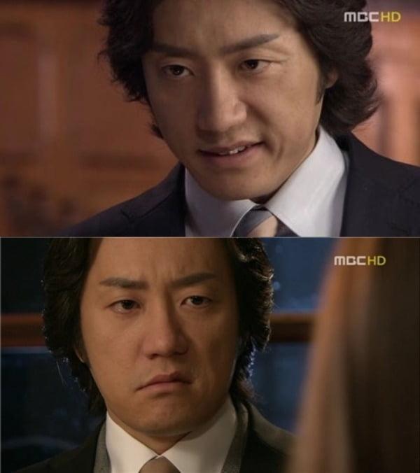 사진=MBC '베토벤 바이러스' 방송 화면.