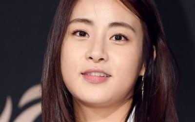 '한의사 남편♥' 강소라,<br>오늘(15일) 득녀