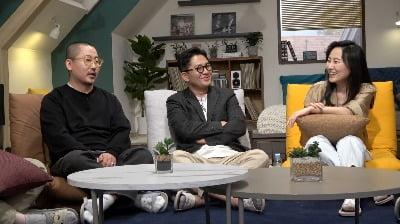 """""""윤여정 아카데미 수상, 100% 확신한다"""" ('방구석1열')"""