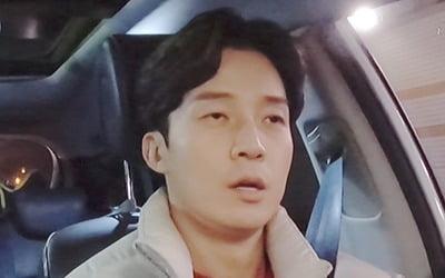 """허경환 """"현재 27억 원 빚 갚는 중"""""""