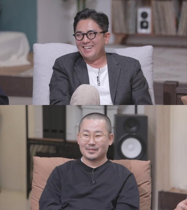 '방구석1열' / 사진 = JTBC 제공