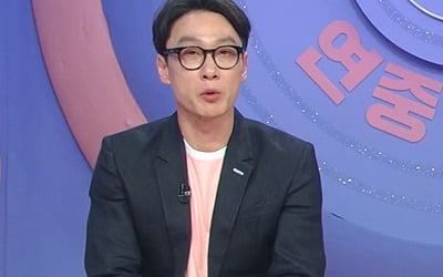 """""""함소원·서예지, 솔직한 고백이 최선책"""" 충고"""