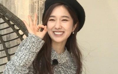 이혜성, 방송서 대놓고 ♥전현무 언급