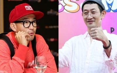 """이하늘, 김창열에 분노<br> """"故이현배 네가 죽였다"""""""