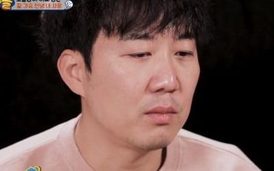 '슈돌' 도경완♥장윤정 눈물 하차…셋째로 컴백 예고?