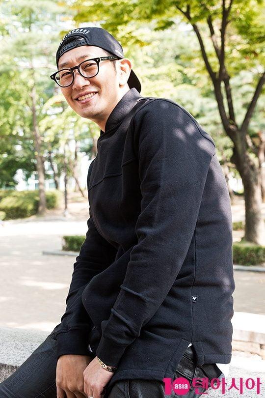 사진=텐아시아DB