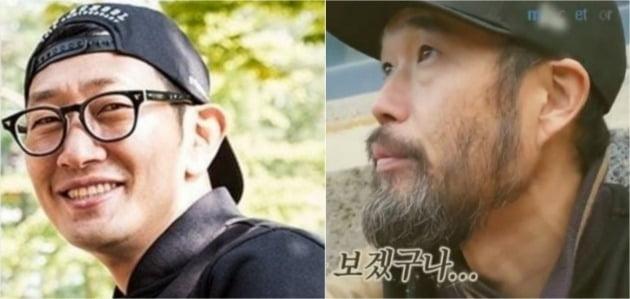 사진=텐아시아DB, Mnet 방송화면 캡처