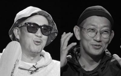 이하늘은 침묵, 김창열은 '측근' 입 빌려 언플