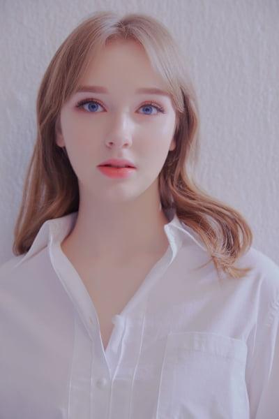 "[TEN 인터뷰] 마리아 ""한국 남자와 결혼 OK!"""