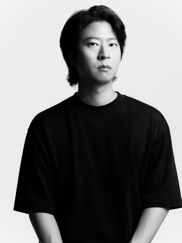 에릭 오 감독 / 사진제공=BANA