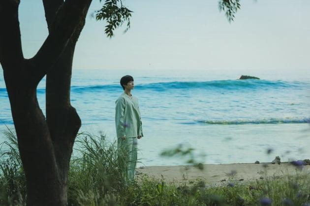 영화 '서복' 스틸 /  / 사진제공=CJ ENM