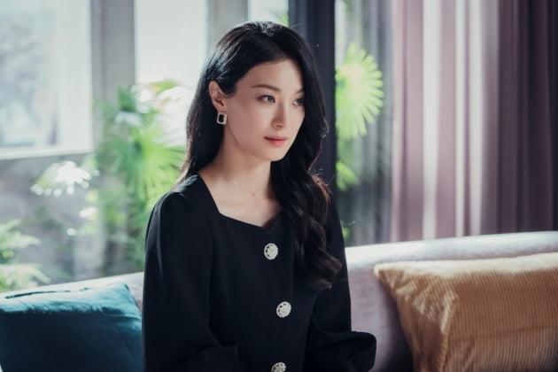 /사진=tvN 새 주말드라마 '마인'